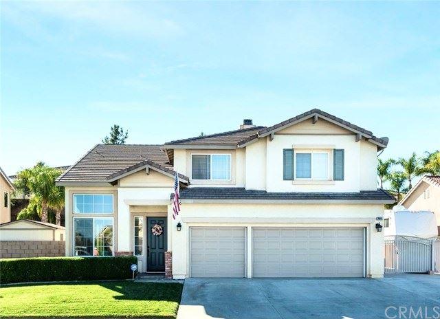 28695 Legacy Way, Menifee, CA 92584 - MLS#: SW20249333