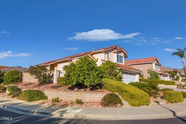 Photo of 6025 Palomar Circle, Camarillo, CA 93012 (MLS # V1-3333)