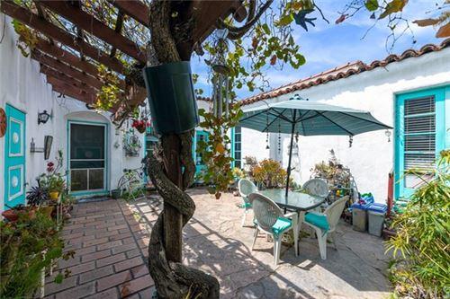 Photo of 2236 21st Street, Santa Monica, CA 90405 (MLS # EV21075334)