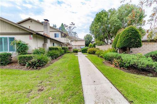 Photo of 328 E Palmdale Avenue #4, Orange, CA 92865 (MLS # LG21224334)