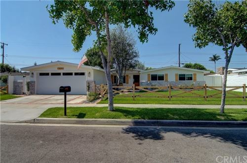 Photo of 325 Esther Street, Costa Mesa, CA 92627 (MLS # NP21009334)