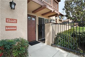 Photo of 13448 Savanna, Tustin, CA 92782 (MLS # PW19048334)