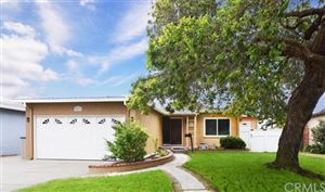 Photo of 22514 Evalyn Avenue, Torrance, CA 90505 (MLS # SB19113334)