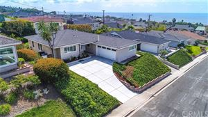Photo of 318 Via San Sebastian, Redondo Beach, CA 90277 (MLS # SB19160334)