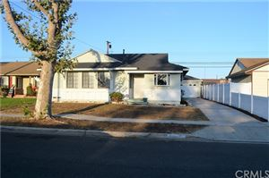 Featured picture for the property SB19223334