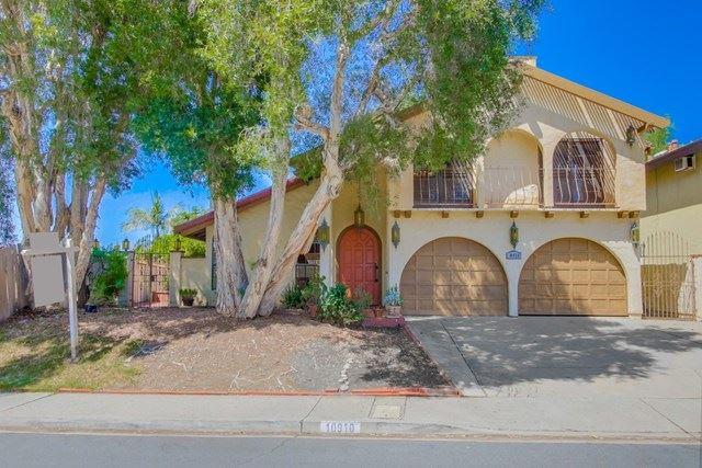10910 Ironwood Road, San Diego, CA 92131 - #: 200043334