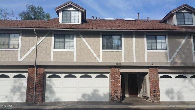 29613 Windsong Lane, Agoura Hills, CA 91301 - #: 220010334