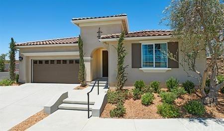 30802 Bloomfest Court, Murrieta, CA 92563 - MLS#: EV21022334