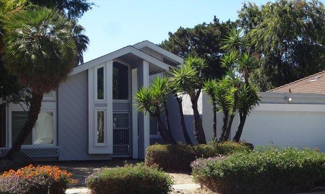 3133 Mabury Road, San Jose, CA 95127 - #: ML81799334