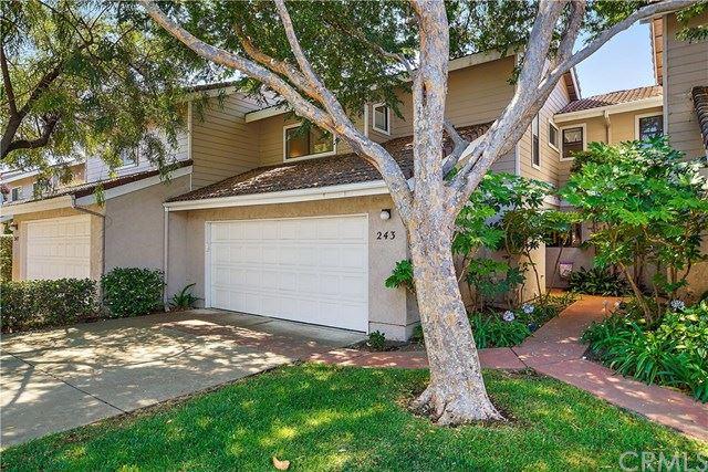 243 Via San Blas, San Luis Obispo, CA 93401 - MLS#: PI20121334
