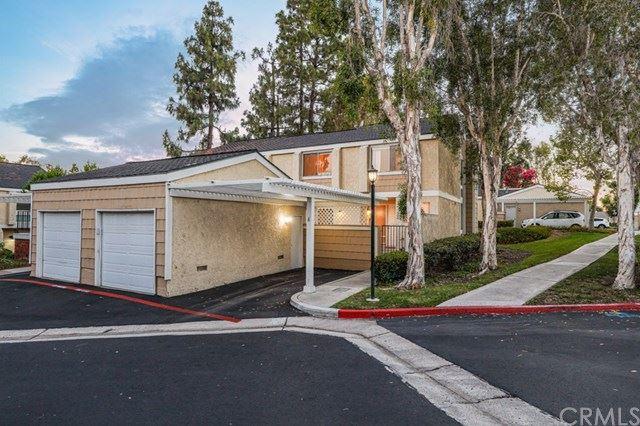 3340 E Collins Avenue #6, Orange, CA 92867 - MLS#: PW20143334