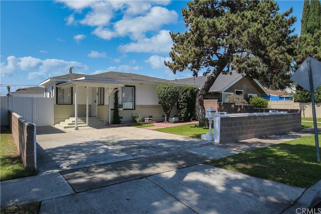 10791 Reagan Street, Los Alamitos, CA 90720 - MLS#: PW21201334