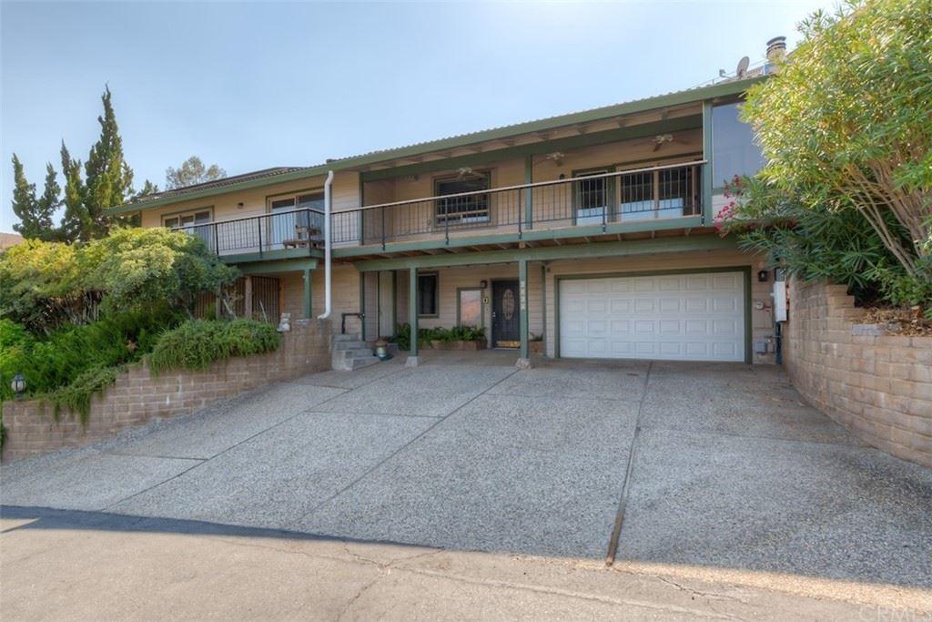 6267 Jack Hill Drive, Oroville, CA 95966 - MLS#: SN21196334