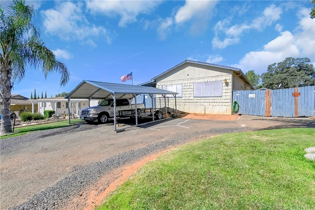 33 Montrose Drive, Oroville, CA 95966 - MLS#: SN21199334