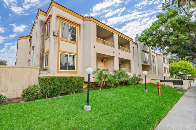 430 N Holliston Avenue #204, Pasadena, CA 91106 - #: SR20189334