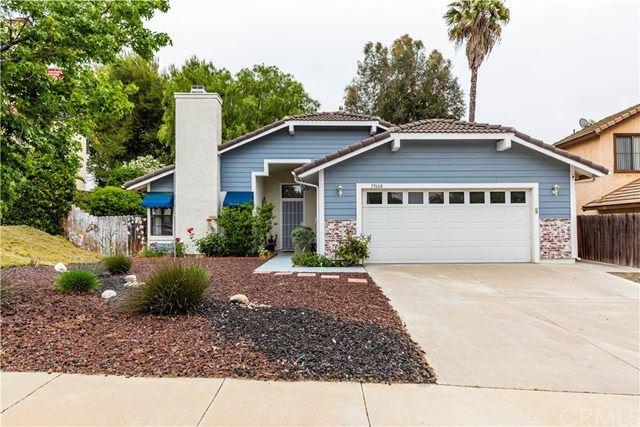 39668 Old Spring Road, Murrieta, CA 92563 - MLS#: SW20105334