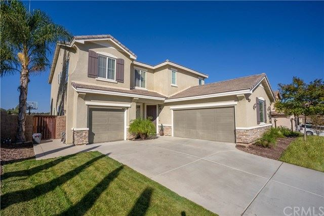 30446 Savoie Street, Murrieta, CA 92563 - MLS#: SW20219334