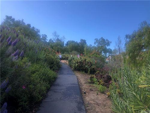 Tiny photo for 2505 Juanita Way, Laguna Beach, CA 92651 (MLS # LG21202335)