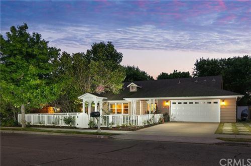 Photo of 257 Cecil Place, Costa Mesa, CA 92627 (MLS # OC21134335)