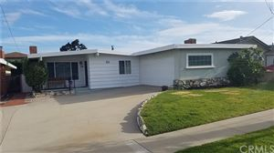 Photo of 2218 W 229th Street, Torrance, CA 90501 (MLS # SB19117335)