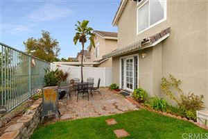 Tiny photo for 70 Carriage Drive, Lake Forest, CA 92610 (MLS # SW19110335)