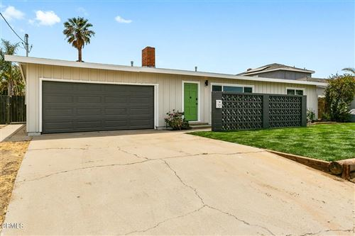 Photo of 974 Orange Drive, Oxnard, CA 93036 (MLS # V1-7335)