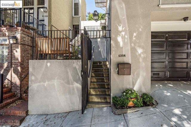 1314 Greenwich Street, San Francisco, CA 94109 - #: 40909335