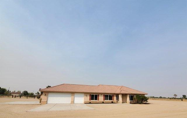 4998 Estero Road, Phelan, CA 92371 - MLS#: 528335