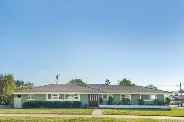 846 Huerta Verde Road, Glendora, CA 91741 - MLS#: AR20243335