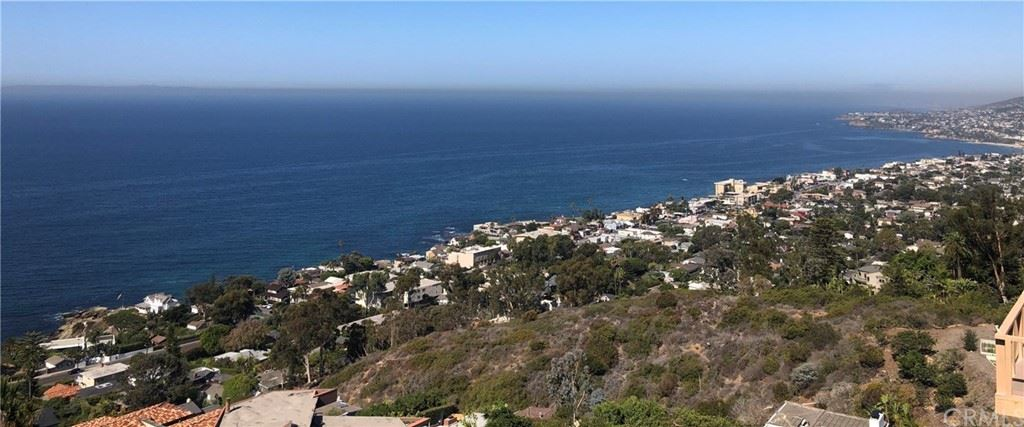 Photo for 2505 Juanita Way, Laguna Beach, CA 92651 (MLS # LG21202335)