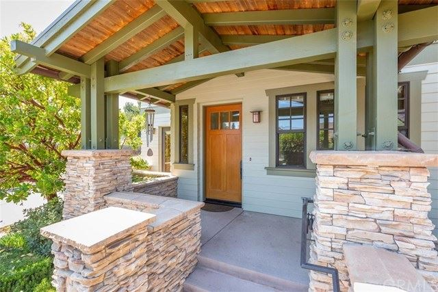 350 Ocean Oaks Lane #5, Avila Beach, CA 93424 - #: SP20174335