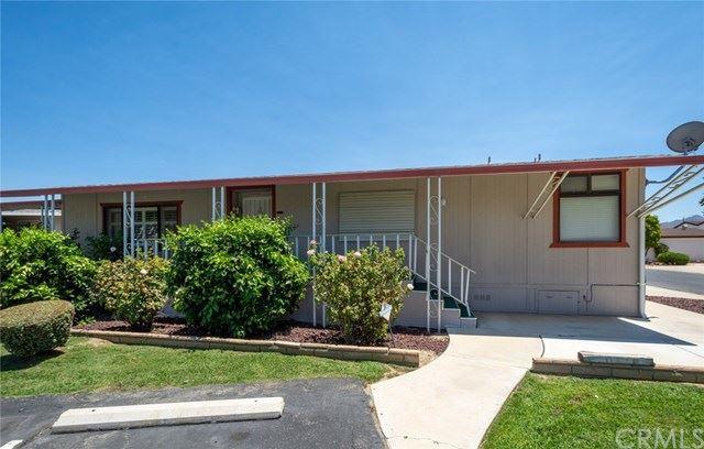 1734 Mango, Hemet, CA 92545 - MLS#: SW20156335