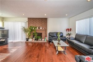 Photo of 1856 AYERS Way, Burbank, CA 91501 (MLS # 19473336)