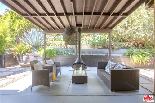 Photo of 3611 Division Street, Los Angeles, CA 90065 (MLS # 20625336)