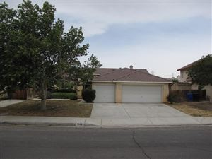 Photo of 13229 Northstar Avenue, Victorville, CA 92392 (MLS # 513336)