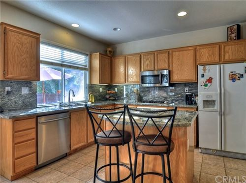 Tiny photo for 6 Copperstone Lane, Mission Viejo, CA 92692 (MLS # LG20187336)