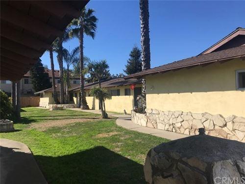 Photo of 17561 Jefferson Lane, Huntington Beach, CA 92647 (MLS # OC21042336)