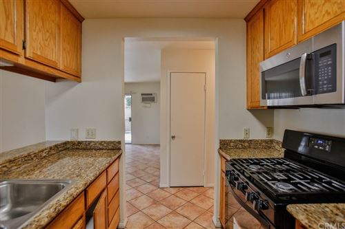 Photo of 1001 W Stevens Avenue #169, Santa Ana, CA 92707 (MLS # OC21229336)