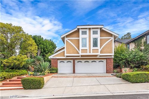 Photo of 25772 Terra Bella Avenue, Laguna Hills, CA 92653 (MLS # OC21231336)