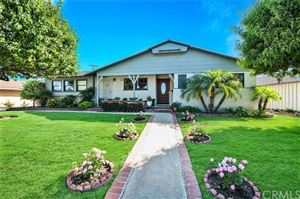 Tiny photo for 2232 E Sycamore St, Anaheim, CA 92806 (MLS # PW19192336)