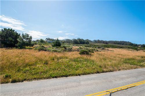 Photo of 2620 Pecho Valley Road, Los Osos, CA 93402 (MLS # SC17103336)