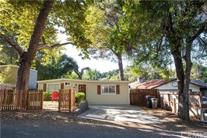 Photo of 4530 San Jacinto Avenue, Atascadero, CA 93422 (MLS # SC19253336)