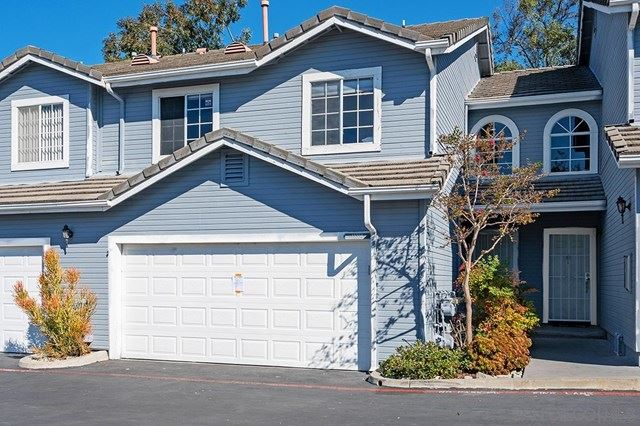 13334 Carriage Heights Cir, Poway, CA 92064 - MLS#: 200051336
