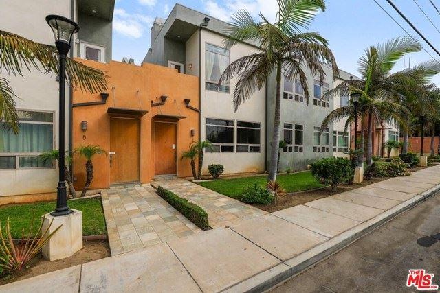 1225 E Grand Avenue #C, El Segundo, CA 90245 - #: 20644336