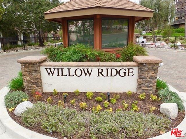 2508 E Willow Street #209, Signal Hill, CA 90755 - MLS#: 21744336