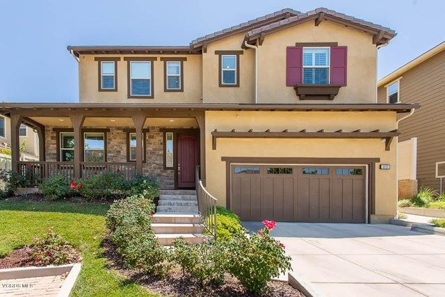 Photo of 4928 Princess Drive, Agoura Hills, CA 91301 (MLS # 220007336)