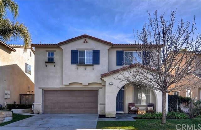 Photo for 6 Copperstone Lane, Mission Viejo, CA 92692 (MLS # LG20187336)