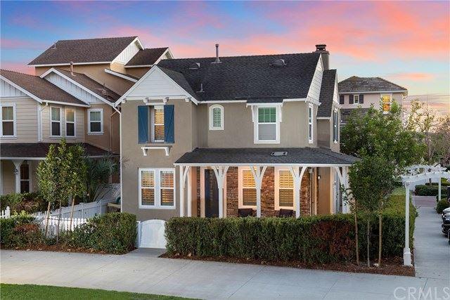 3 Kelfield Drive, Ladera Ranch, CA 92694 - #: OC21003336