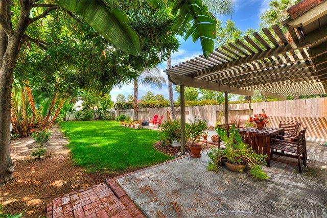 31496 Via La Senda #30, San Juan Capistrano, CA 92675 - MLS#: OC21090336