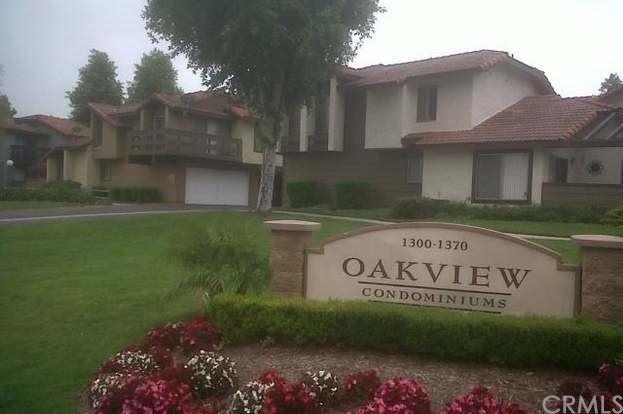 1340 Brentwood Circle #D, Corona, CA 92882 - MLS#: PW20191336